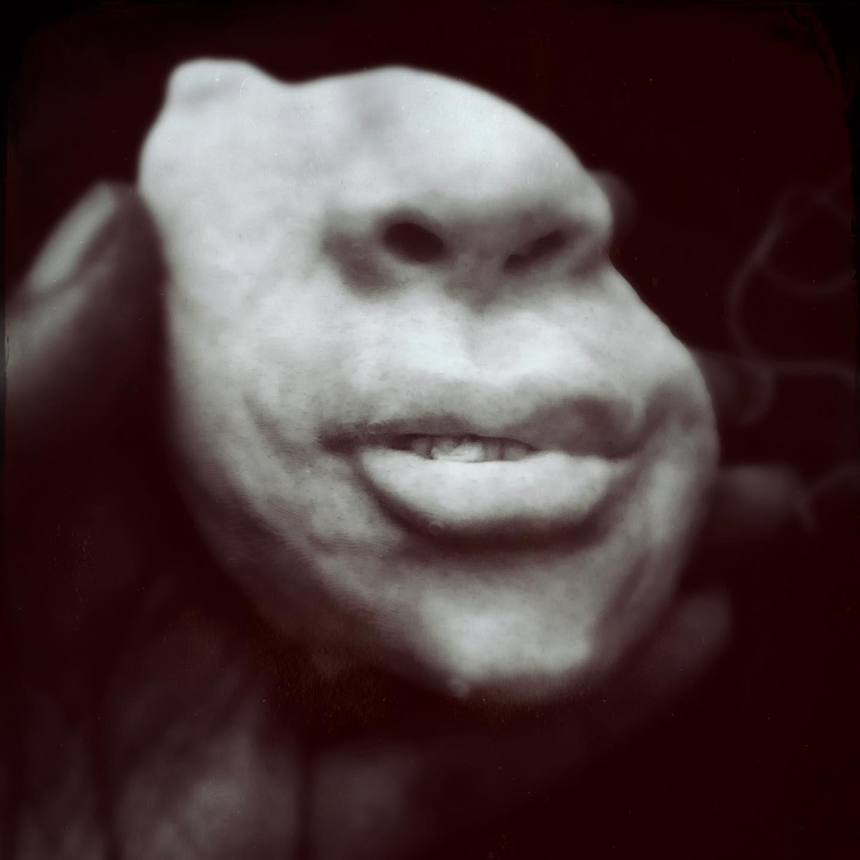 @auriea Profile Image | Linktree