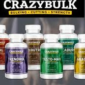 Rambo Body Fitness Legal Steroids For Bulking, Cutting or Strength Muscle Size Muscle Definition Link Thumbnail | Linktree