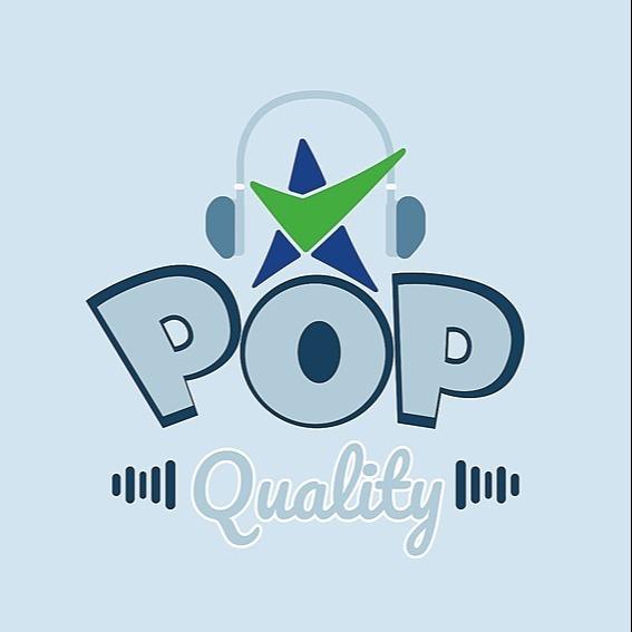 PopQuality (AppQuality) Profile Image | Linktree