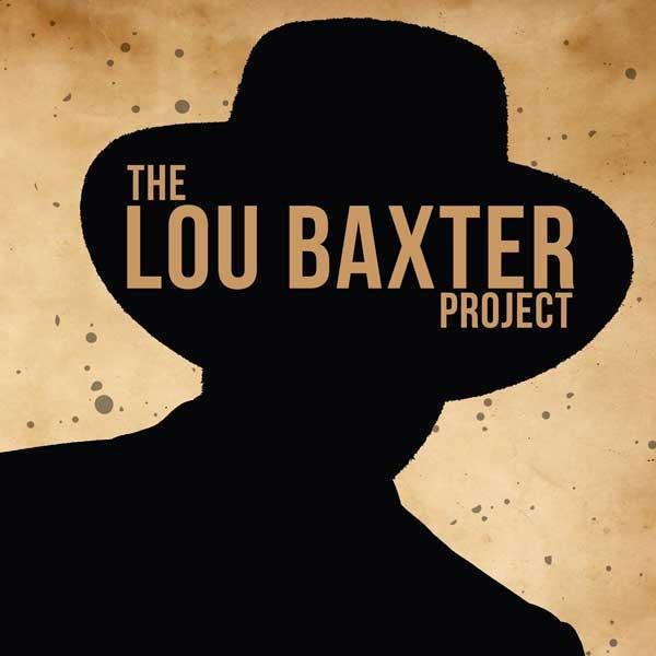 The Lou Baxter Project (loubaxter) Profile Image   Linktree