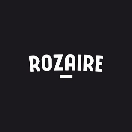 Rozaire (rozaire) Profile Image | Linktree
