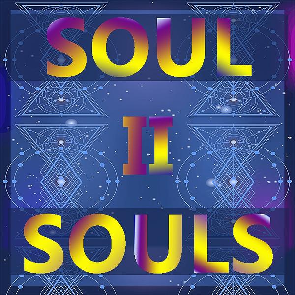 @soultosouls Profile Image | Linktree
