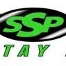 Affiliate codes SSP Eyewear Link Thumbnail | Linktree
