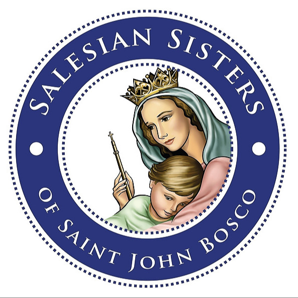 Salesian Sisters (salesiansisters) Profile Image | Linktree