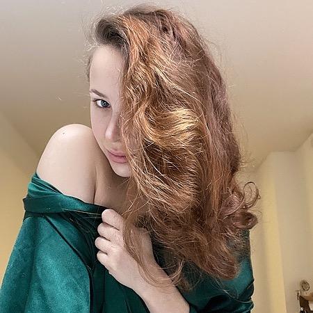 @EmpressxAllison Profile Image | Linktree