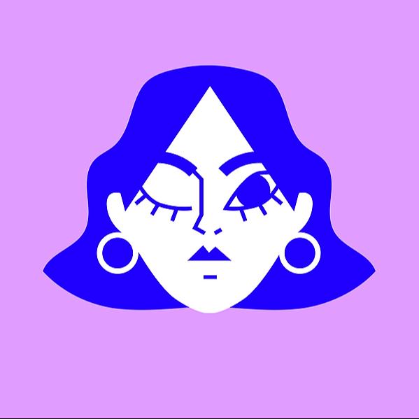 @alexefrancis Profile Image   Linktree
