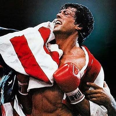 @ReadySetRevue Canon Fodder - The Rocky/Creed Universe on SoundCloud  Link Thumbnail | Linktree