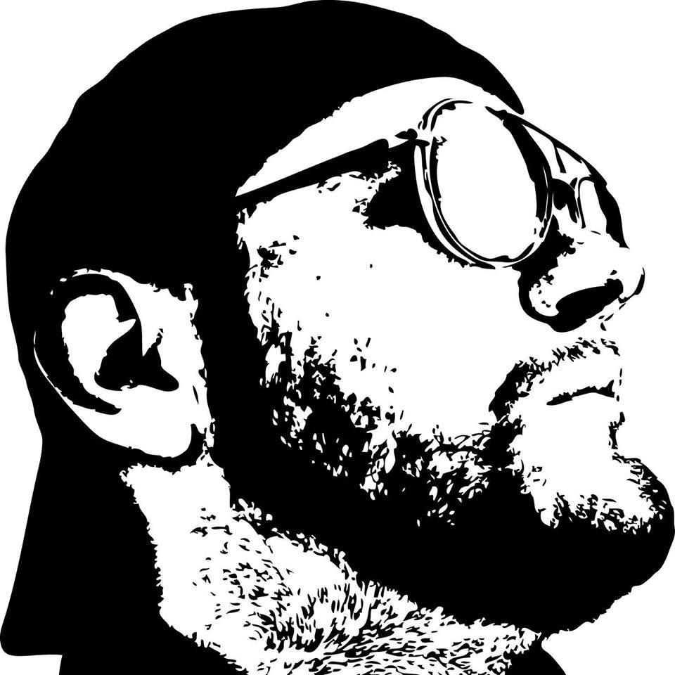 @bandpapa Profile Image | Linktree