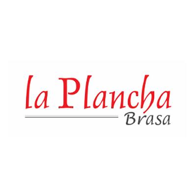 La Plancha Brasa (laplanchabrasa) Profile Image   Linktree