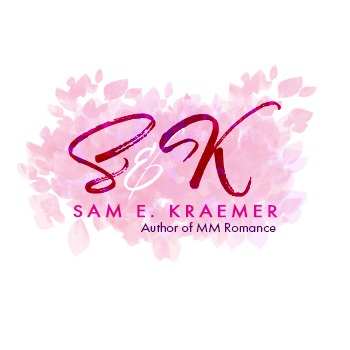 @SamE.Kraemer Profile Image   Linktree