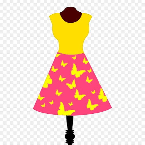 @FashionYTG Pakaian Wanita Link Thumbnail   Linktree