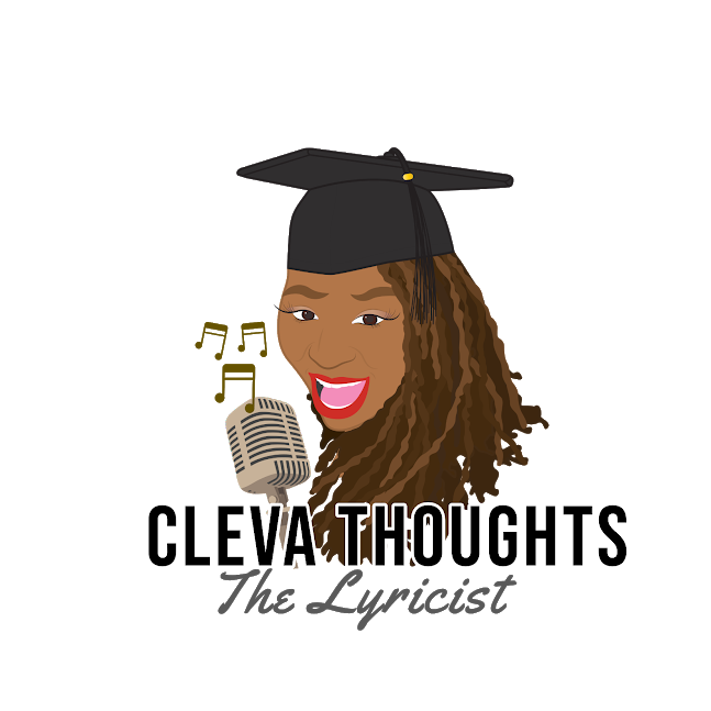 FEATURE W/ CLEVA THOUGHTS