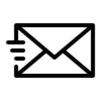 Cinnamon Sun Join mailing list Link Thumbnail   Linktree