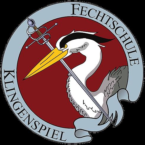 Fechtschule Klingenspiel (klingenspiel) Profile Image | Linktree