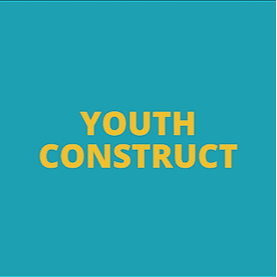Youth Construct (youthconstruct) Profile Image | Linktree