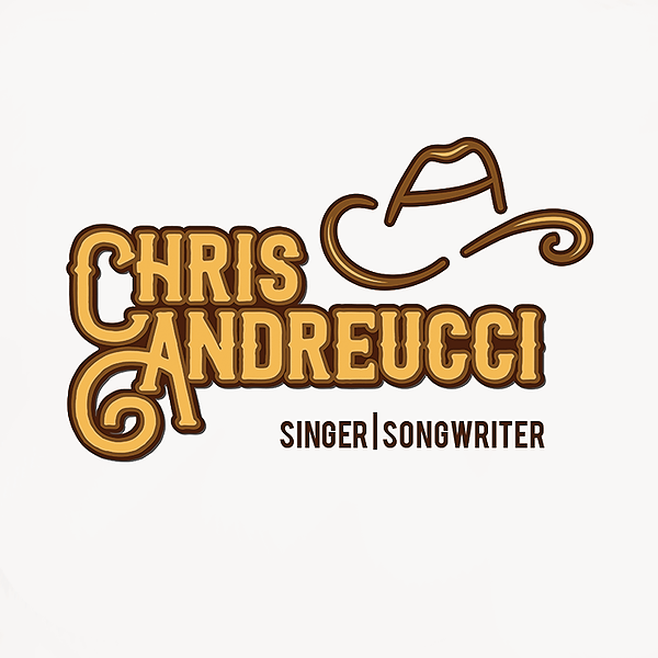 @candreuccimusic Profile Image | Linktree