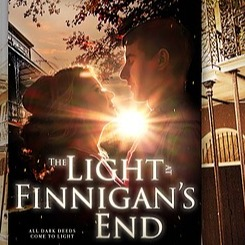 Jodi Gallegos The Light at Finnigan's End (Rum Runners #2) purchase links Link Thumbnail   Linktree