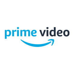 RECORDING IN PROGRESS Watch Now on Prime Video Link Thumbnail | Linktree