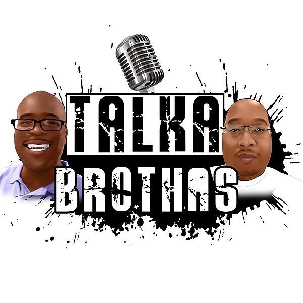 @talkabrothas Profile Image   Linktree