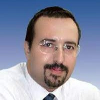 @IndianOrganisationRareDiseases Prof Rumen Stefanov, Director, Institute for Rare Diseases in Bulgaria, IORD Webinar Address on Rare Diseases Policies in Bulgaria Link Thumbnail | Linktree