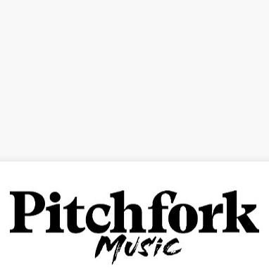 Absolute Phase Home Page Pitchfork Article  Link Thumbnail   Linktree