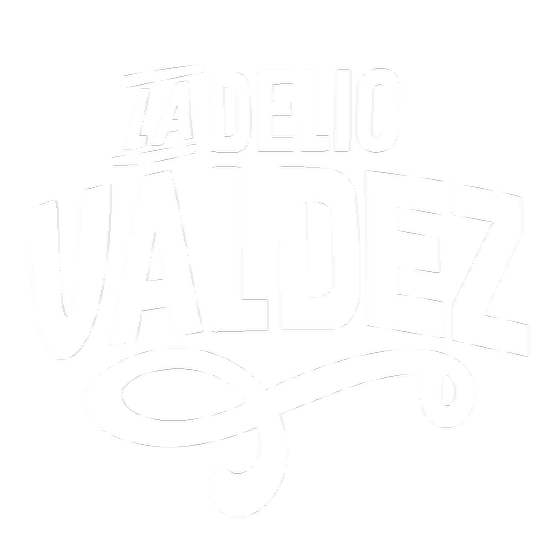 @deliovaldez Profile Image | Linktree