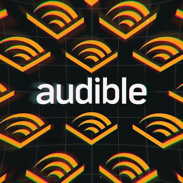 The Jury Room Podcast Audible- Leave a review Link Thumbnail | Linktree