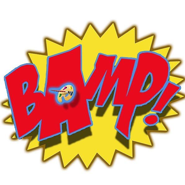 @BAMPart Profile Image   Linktree