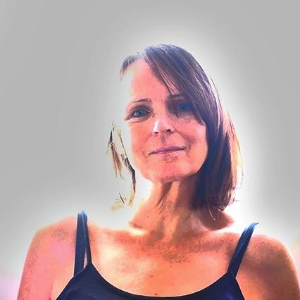@consciousness_musings Profile Image   Linktree