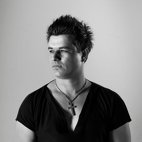 Marcel Dalmayda (marceldalmayda) Profile Image | Linktree