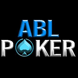 Qq Poker Idn Linktree