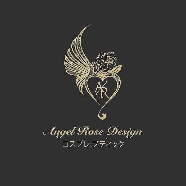 @angelrosedesign Profile Image   Linktree
