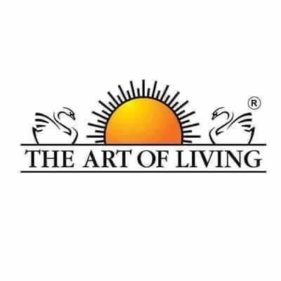 Art of Living Jharkhand Ranchi Link Thumbnail | Linktree