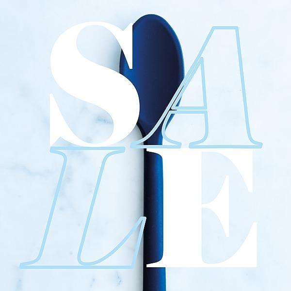 @donnahaymagazine 40% off kitchen essentials* Link Thumbnail   Linktree
