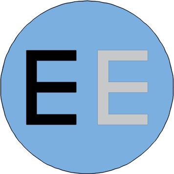 @eng.estruturas Profile Image | Linktree