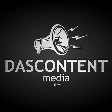 Doug Smith/snoop.dougie dascontentmedia Instagram Link Thumbnail | Linktree