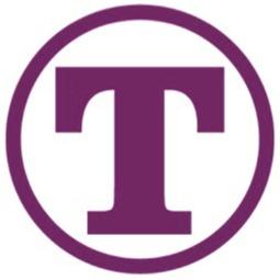 @tonic_health_spalding (Tonic_Health_) Profile Image | Linktree