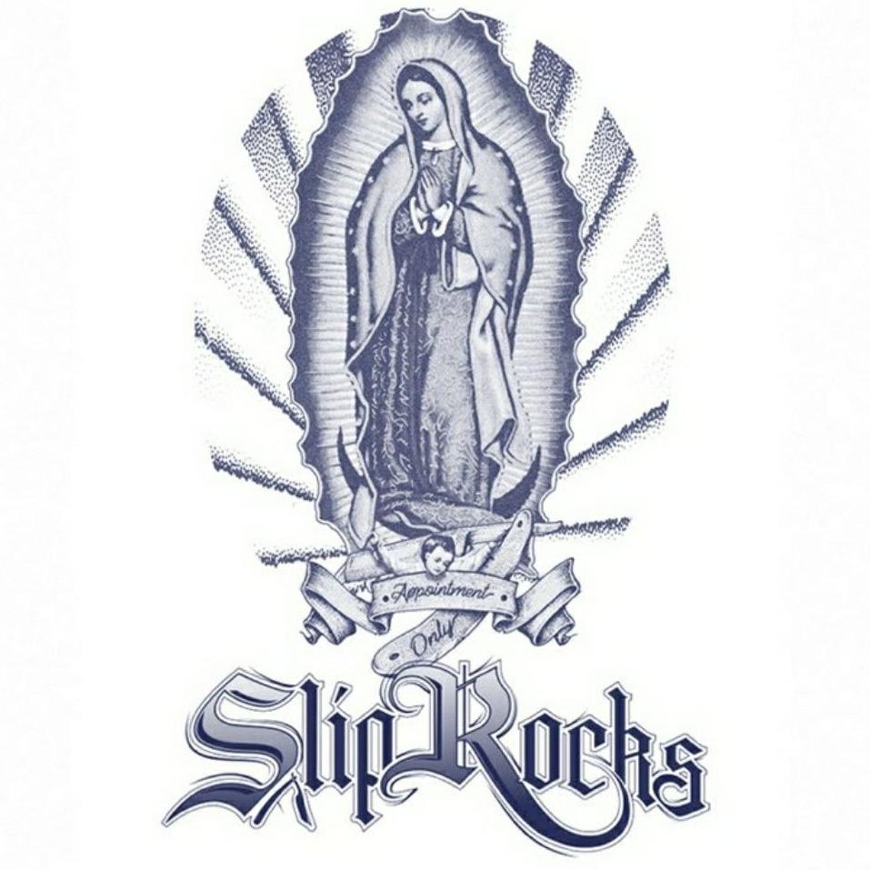 @sliprocksbarbershop Profile Image | Linktree