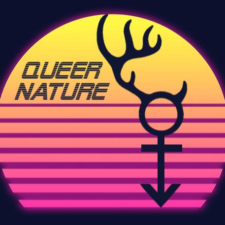 Queer Nature (queernature) Profile Image | Linktree