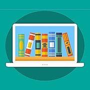 💛اهم الروابط لك مكتبة دليلك الرقمية Link Thumbnail   Linktree