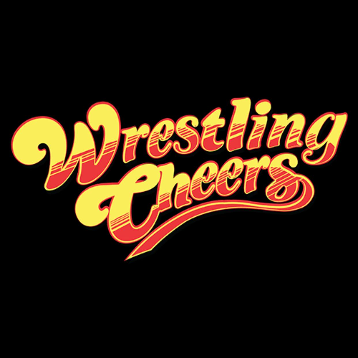 @WrestlingCheers Profile Image | Linktree