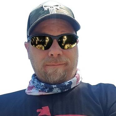 @averagejoepatriot Profile Image   Linktree