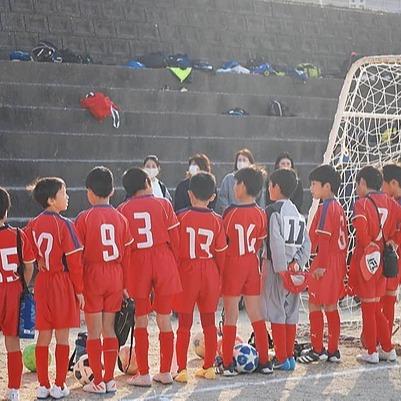 生駒FC イコエフチャンネル Link Thumbnail | Linktree
