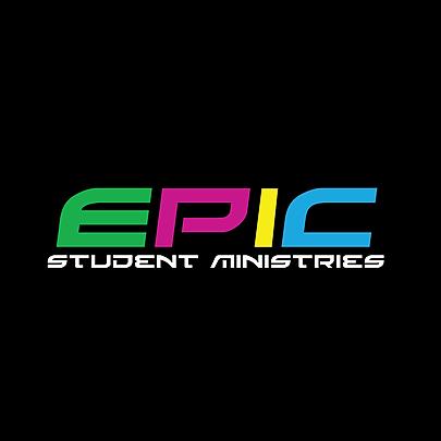 @Epicstudents Profile Image   Linktree