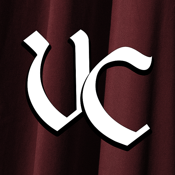 Velvet Curtains (velvetcurtains) Profile Image   Linktree