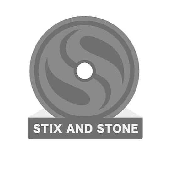@StixAndStone Profile Image | Linktree