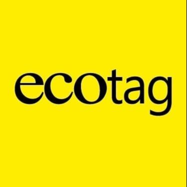 @ecotag Profile Image | Linktree