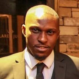 @Paul_Olubayo Profile Image | Linktree