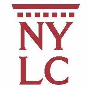 @NYCPreservationLinks New York Landmarks Conservancy Link Thumbnail   Linktree