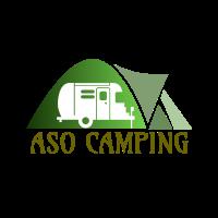 Adam Sweet Online ASO Camping / RV Supplies Link Thumbnail | Linktree